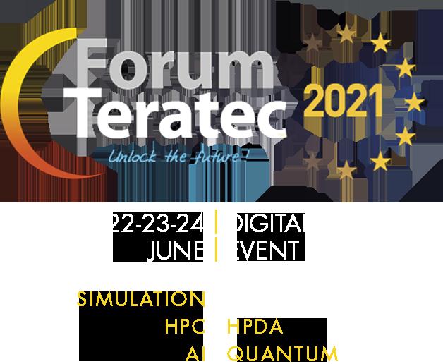 https://www.phidias-hpc.eu/sites/default/files/revslider/image/Blocco-Teratec.png