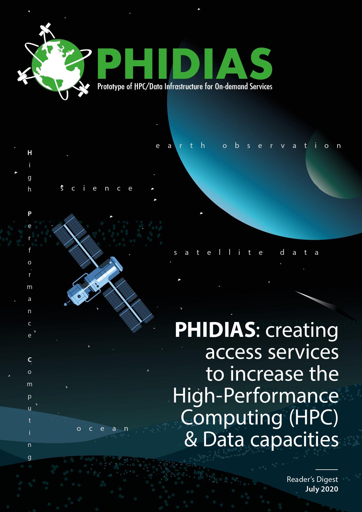 https://www.phidias-hpc.eu/sites/default/files/revslider/image/PHIDIAS_Print_Booklet_WEB_Jul2020_page-0001.jpg