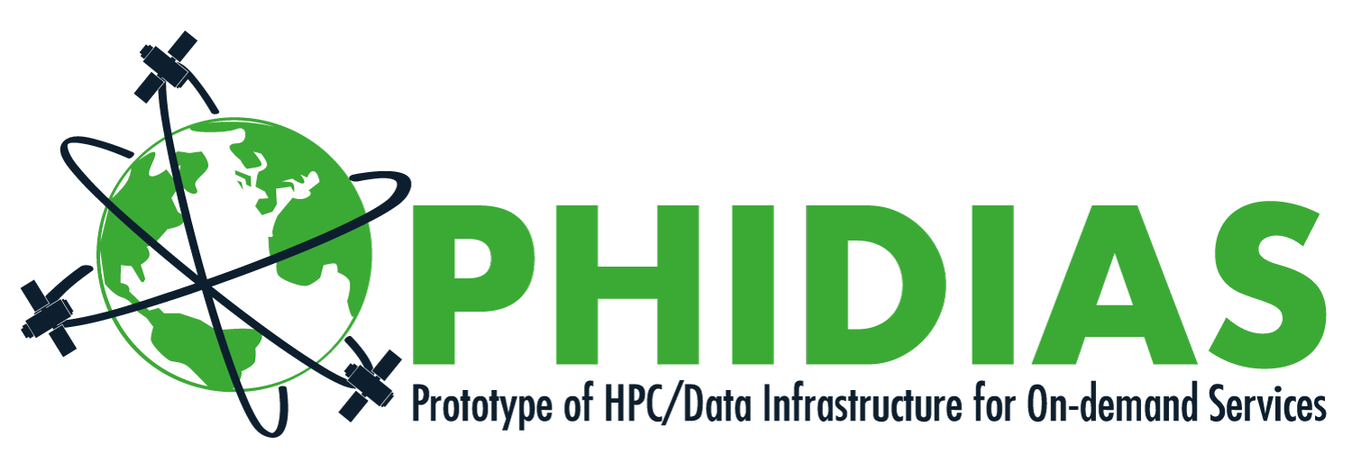 https://www.phidias-hpc.eu/sites/default/files/revslider/image/Phidias_logo_final.png