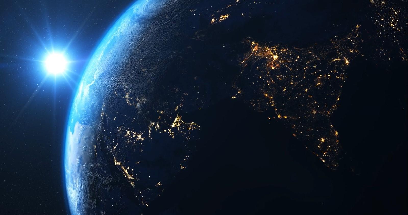 https://www.phidias-hpc.eu/sites/default/files/revslider/image/earth.jpg