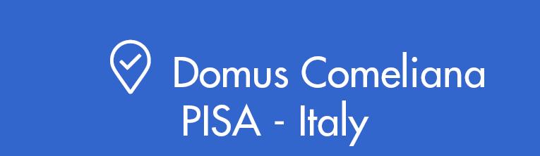 https://www.phidias-hpc.eu/sites/default/files/revslider/image/venue.png